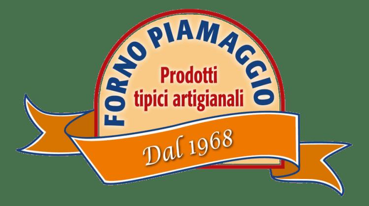 Forno di Piamaggio